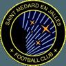 FC Saint-Médard-en-Jalles U13 Brassage Niveau 2 2019