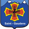 Club de Tir Saint-gaudinois