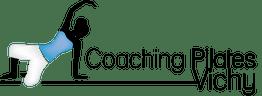 Coaching Pilates Vichy