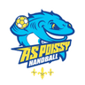 Association Sportive Poissy Handball