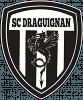 SC Draguignan