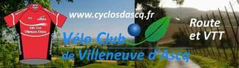 Velo Club de Villeneuve d'Ascq