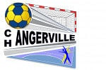 CH Angerville