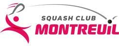 Squash Club de Montreuil