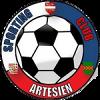 SC Artesien