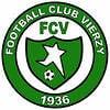 FC Vierzy Departemental 2 - Phase 1