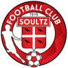 FC Soultz 1919