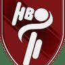Handball Orvault