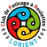Cpr Lorient