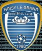 Noisy le Grand FC
