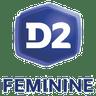 Feminine Division 2
