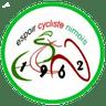 Espoir Cycliste Nimois