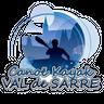 Canoe Kayak Val de Sarre
