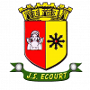 JS Ecourt St Quentin
