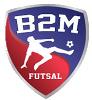 Bords de Marne Futsal