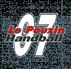 Le Pouzin HB 07