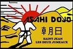 Asahi Dojo 77 St Jean 2 Jum