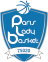 Paris Lady Basket