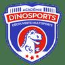 Académie Dinosports