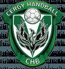 Cergy Handball U17 F1