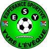 Esp sur Yvre L Eveque Division 3 Foot À 7 - 2