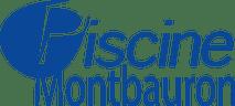 Piscine Montbauron