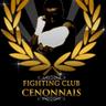 FIGHTING CLUB CENONNAIS