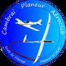 Cambrai Planeur Aeroclub