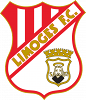 Limoges Football Club