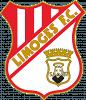 Limoges Football Club