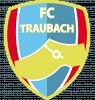 FC Traubach