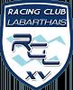 RC Labarthais