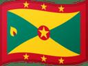 Grenada Olympic 2020 Athletics