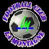 FC la Montagne