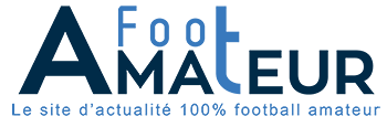 Foot Amateur