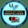 UMSTT Montelimar
