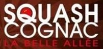 Squash de la Belle Allee