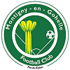 Montigny En Gohelle FC