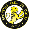 SC Douai Football