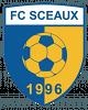 Sceaux FC