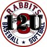 Rabbits de Clapiers-Jacou 12U