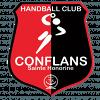 Handball Club Conflans
