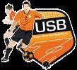 US Bugallière Football