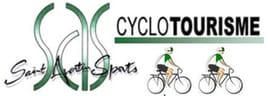 Saint Avertin Sports Cyclotourisme