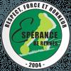 Esperance de Rennes FC