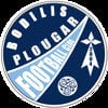 Bodilis/plougar FC