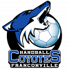 Handball Club Franconville