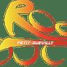 Roc Petit Quevilly