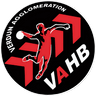 Verdun Agglomération Handball