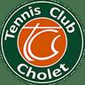 Tennis Club Choletais